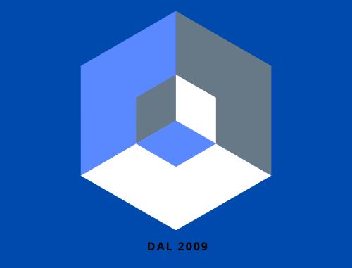 Serluca Service logo